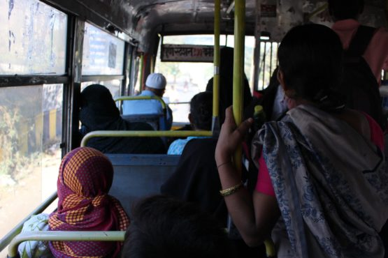 how to take the bus (1)