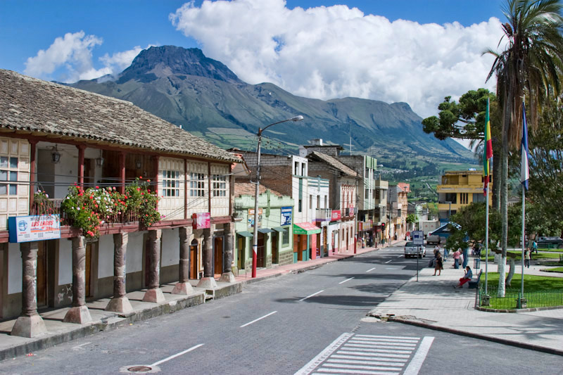 An Open Letter to Expats Living in Cotacachi, EDITED